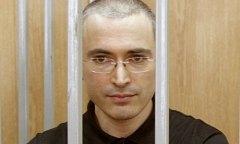 Mikhail-Khodorkovsky-001