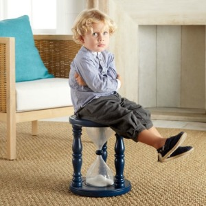 1-time-out-timer-stool