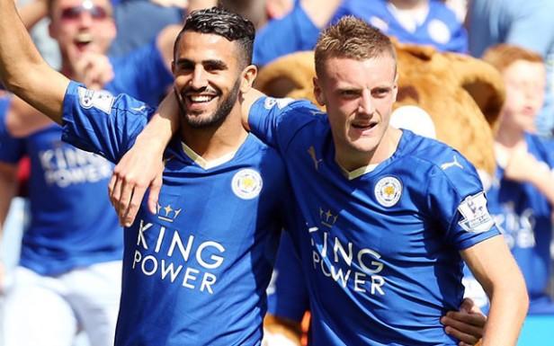 Riyad-Mahrez-Jamie-Vardy-Leicester-City-1